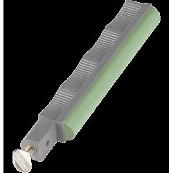 Lansky камень для точильного набора FINE GRIT S600 зернистость