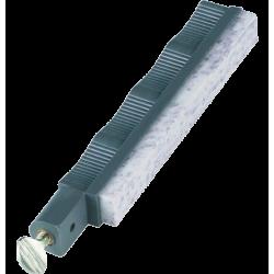 Lansky камень для точильного набора SOFT NATURAL ARKANSAS S0300 зернистость