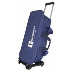 Передвижная мягкая сумка для переноски