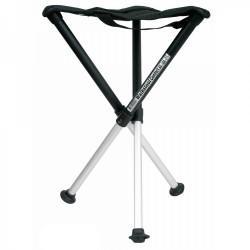Складной стул Walkstool 55XL