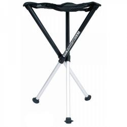 Складной стул Walkstool 65XХL