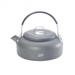 Чайник Esbit WK600HA